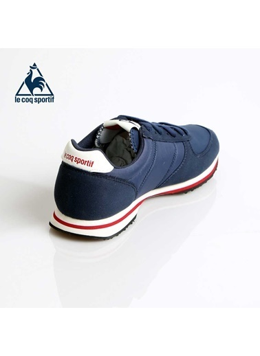 Le coq Sportif Sneakers Lacivert